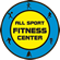 All Sport Fitness Center