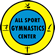 All Sport Gymnastics Center